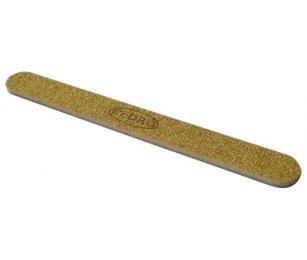 Pilník zlatý 100/100