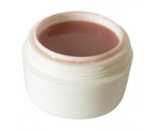 Modelovací UV Gel kamufláž 15 ml