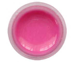 CEDRO UV gel - barevný, odstín pastel růžový