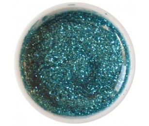 Glitter barevný UV gel 5ml
