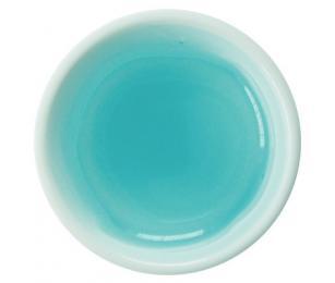 Křišťál UV gel jednofázový 15 ml