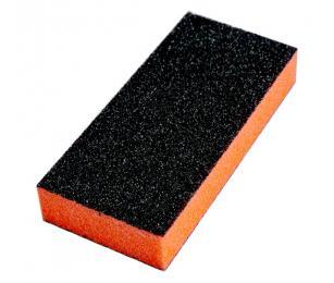Blok smirkový 100/180