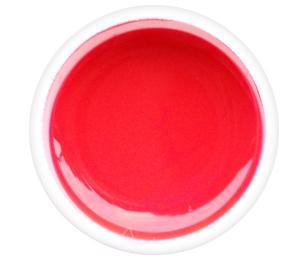 GABRA UV gel - barevný, odstín pink