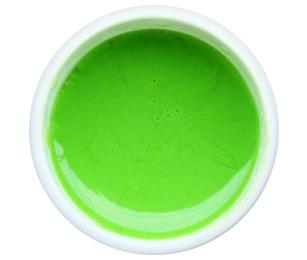 GABRA UV gel - barevný, odstín jablko