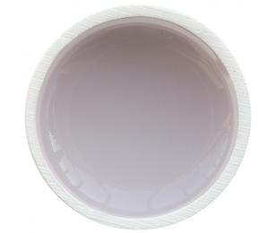 GABRA UV gel - barevný, odstín fialovošedá